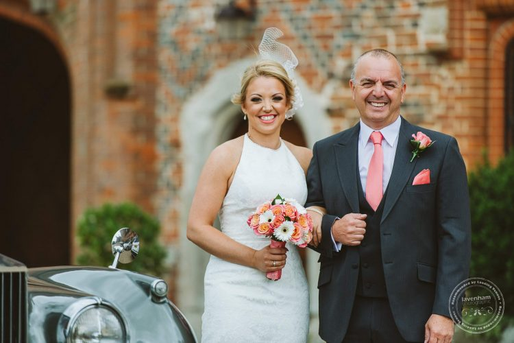140717 Layer Marney Wedding Photography by Lavenham Photographic 032