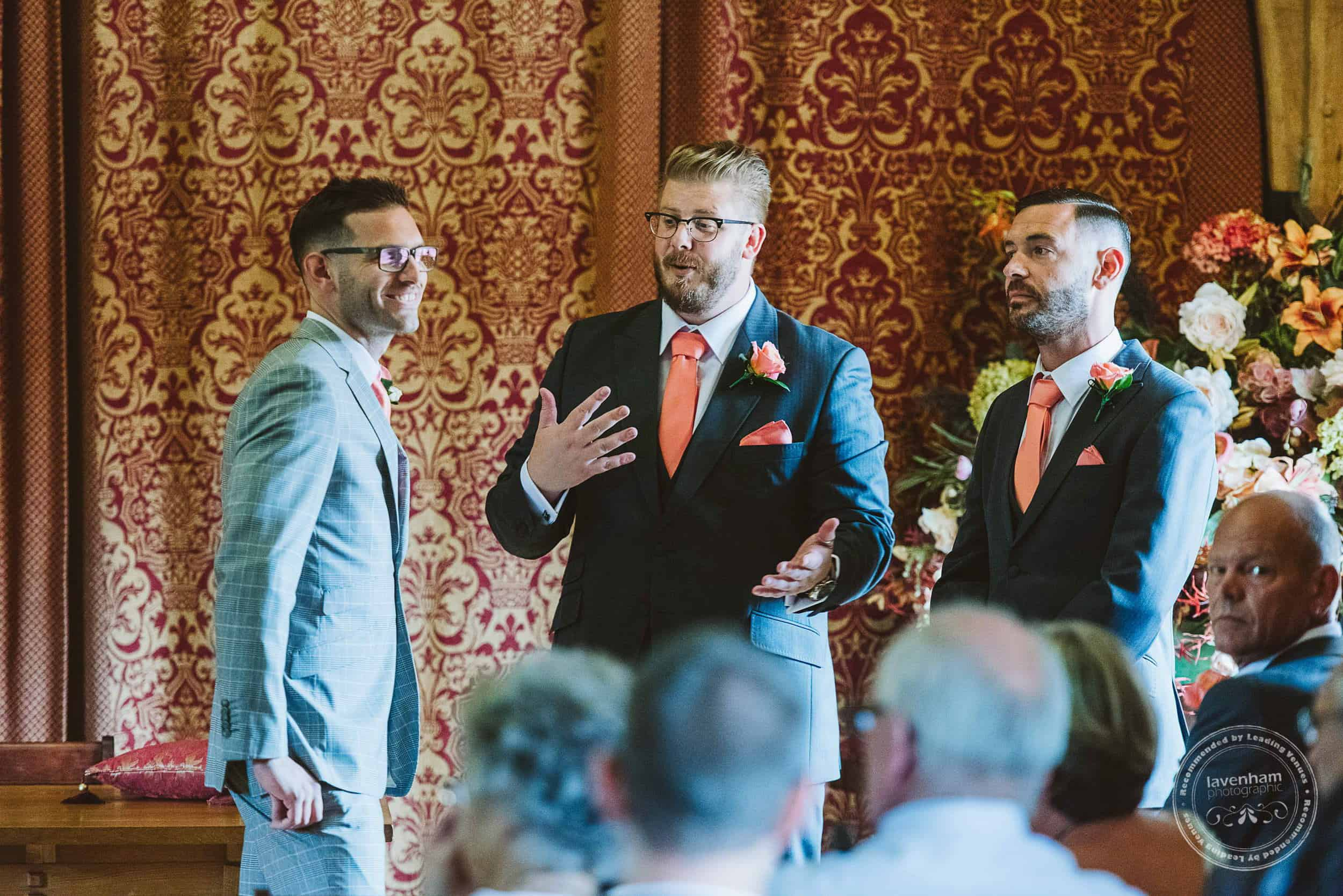 140717 Layer Marney Wedding Photography by Lavenham Photographic 033