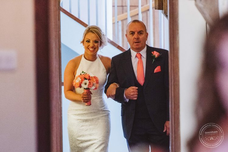140717 Layer Marney Wedding Photography by Lavenham Photographic 034
