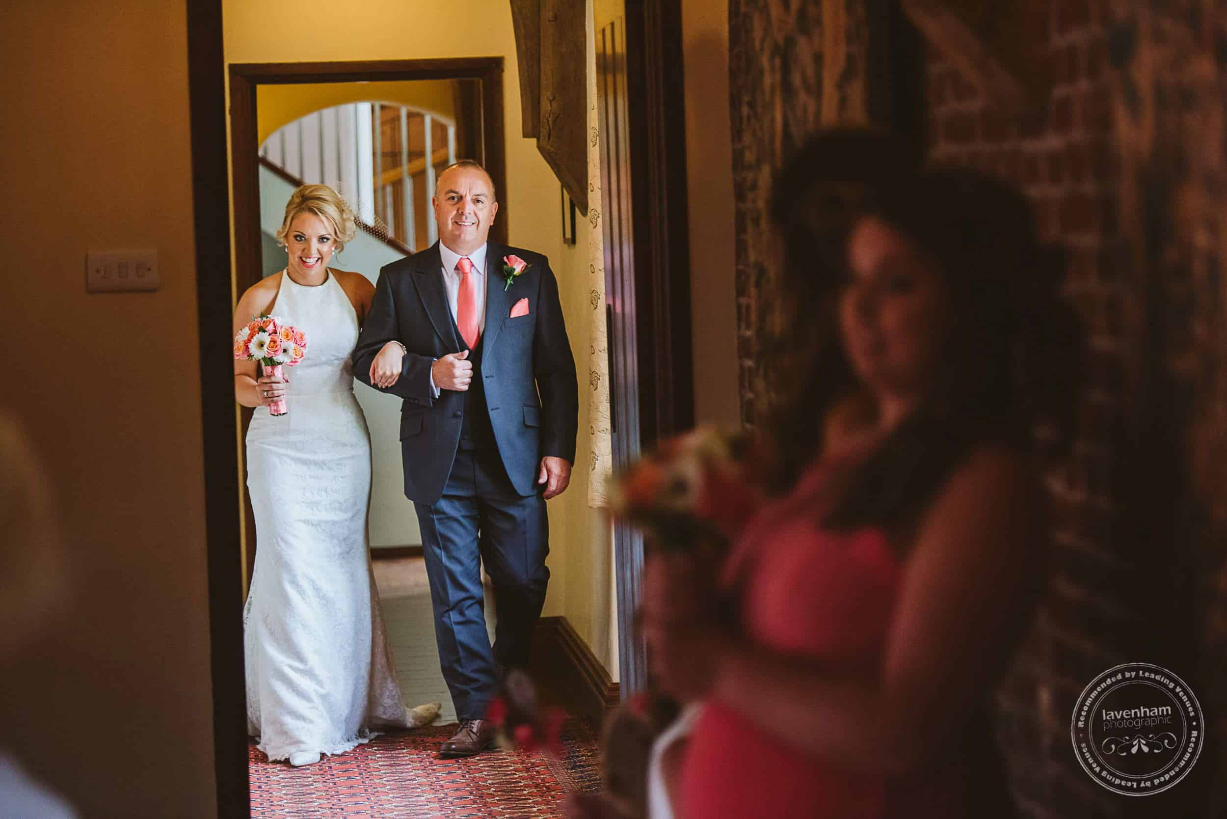 140717 Layer Marney Wedding Photography by Lavenham Photographic 035
