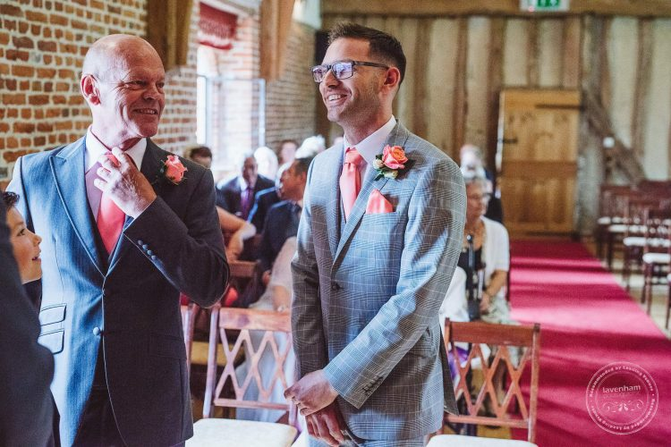 140717 Layer Marney Wedding Photography by Lavenham Photographic 036