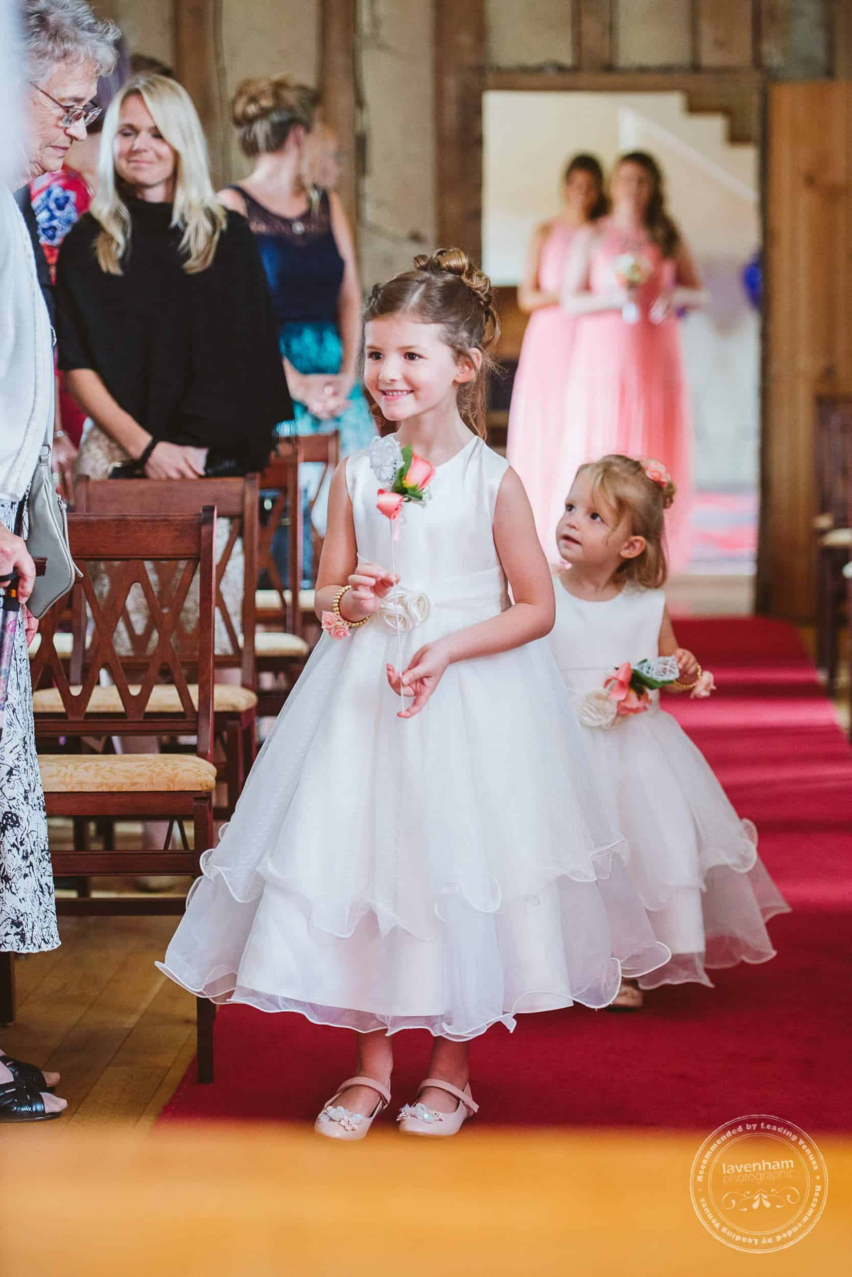 140717 Layer Marney Wedding Photography by Lavenham Photographic 037