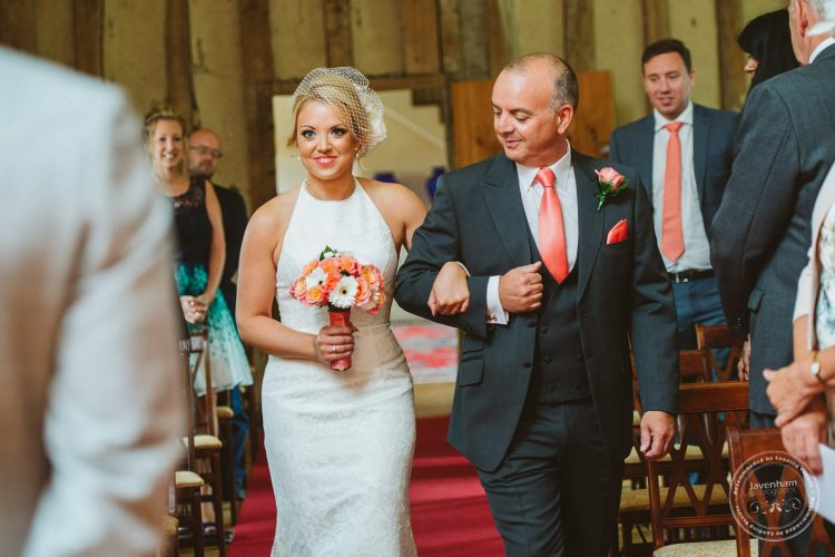 140717 Layer Marney Wedding Photography by Lavenham Photographic 038