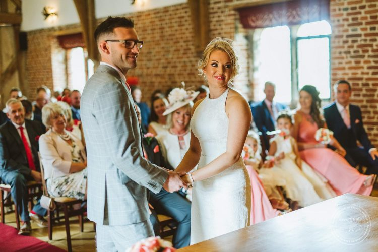 140717 Layer Marney Wedding Photography by Lavenham Photographic 039