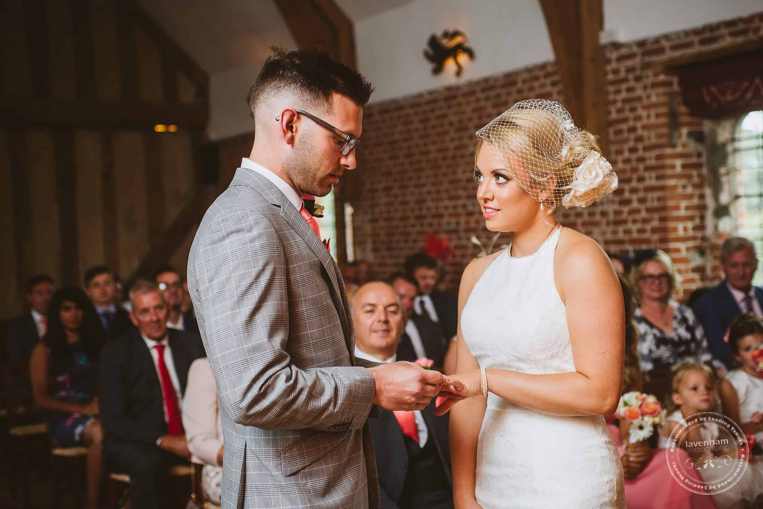 140717 Layer Marney Wedding Photography by Lavenham Photographic 040