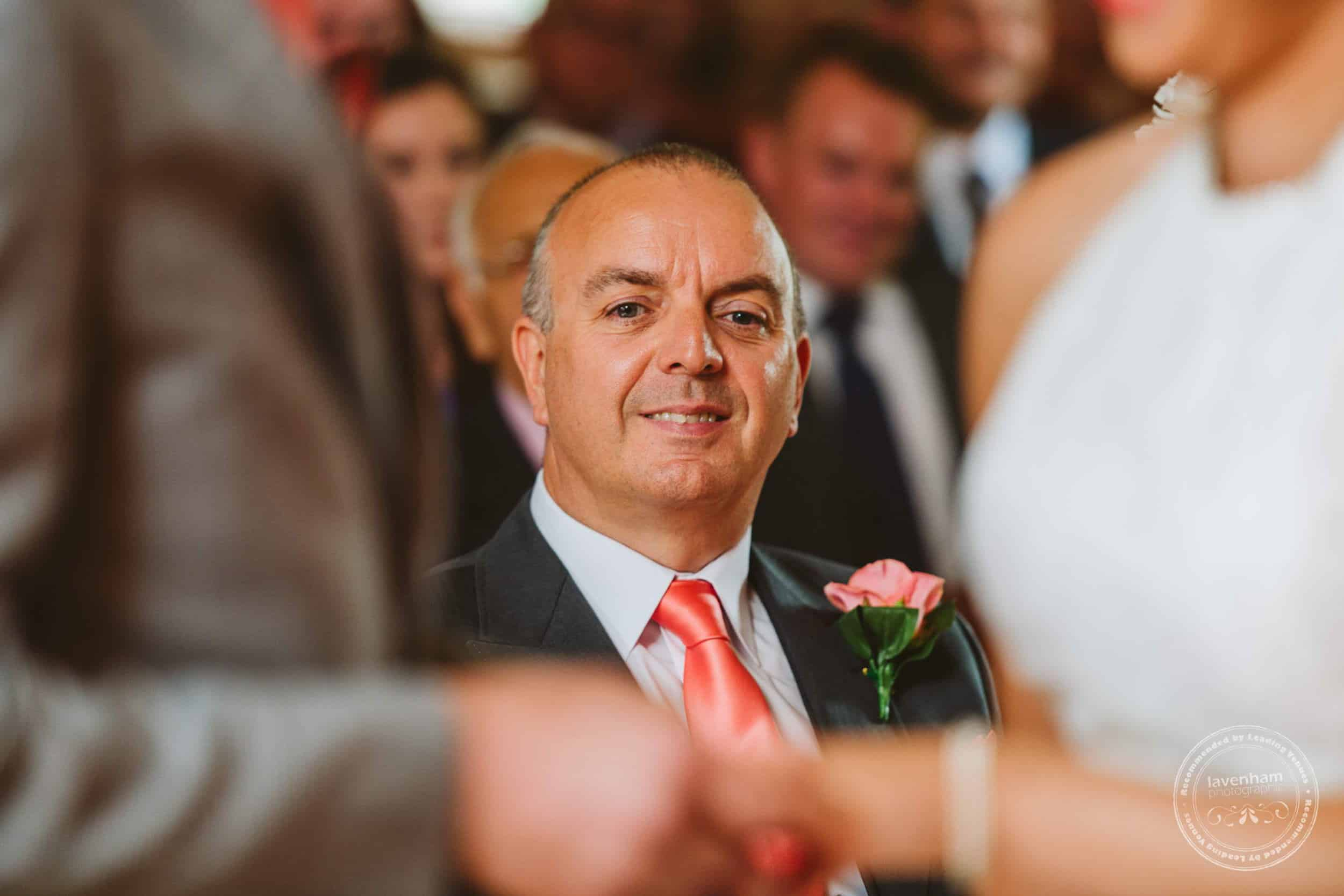 140717 Layer Marney Wedding Photography by Lavenham Photographic 041