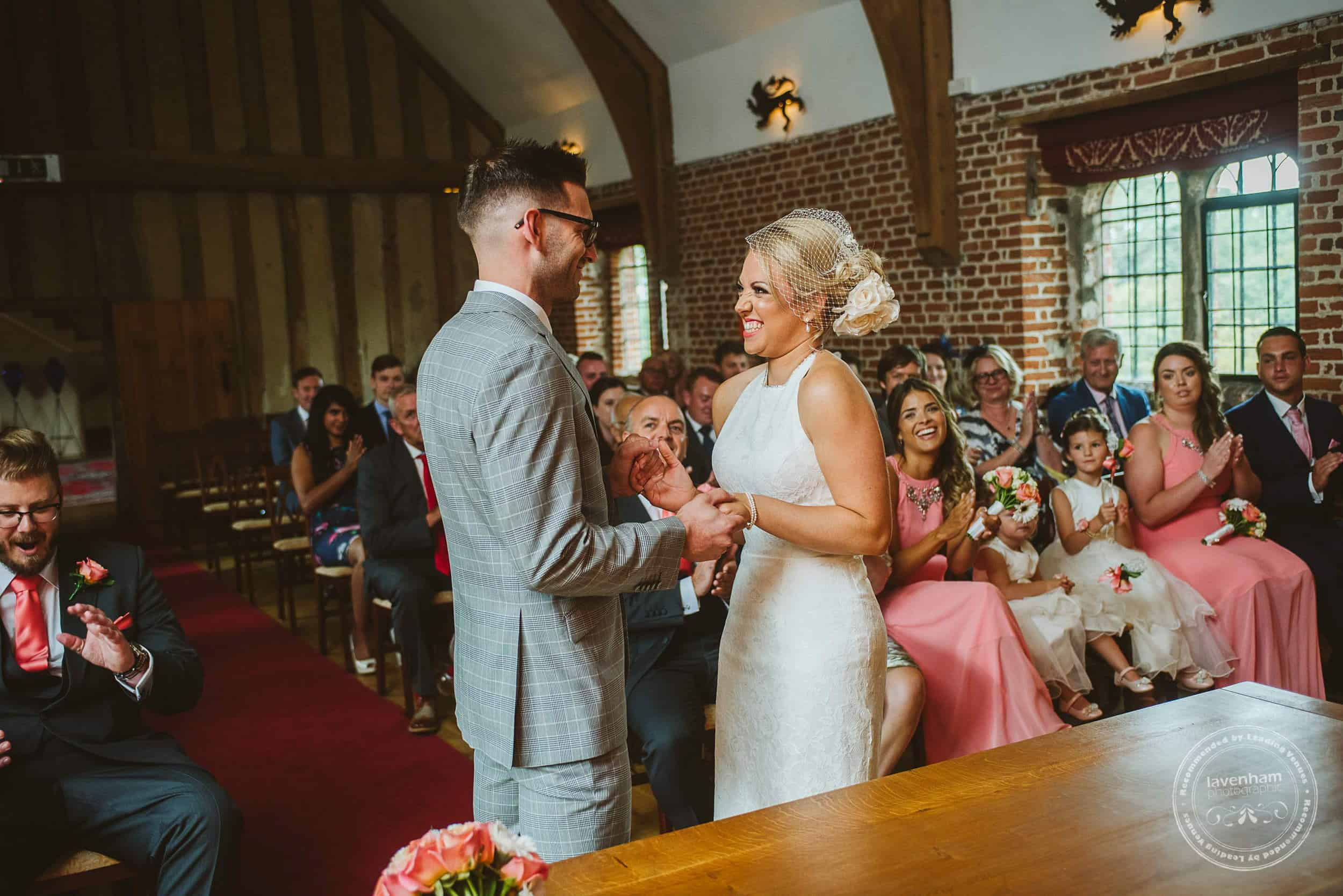 140717 Layer Marney Wedding Photography by Lavenham Photographic 043