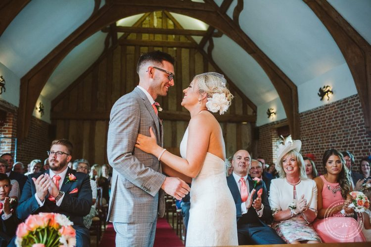 140717 Layer Marney Wedding Photography by Lavenham Photographic 044