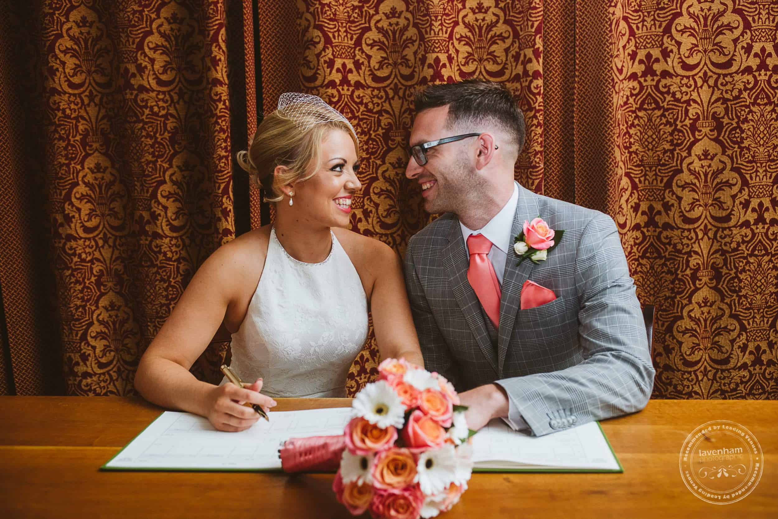 140717 Layer Marney Wedding Photography by Lavenham Photographic 045