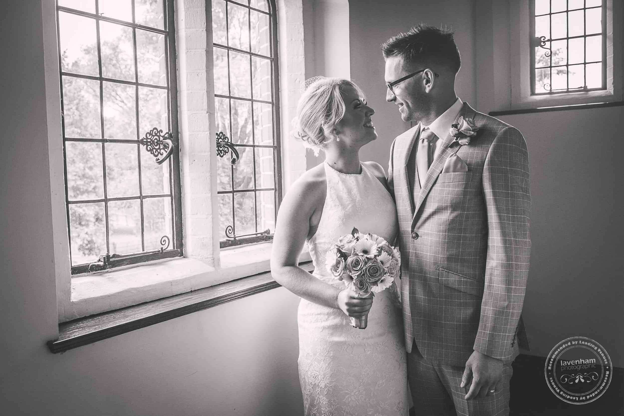 140717 Layer Marney Wedding Photography by Lavenham Photographic 046