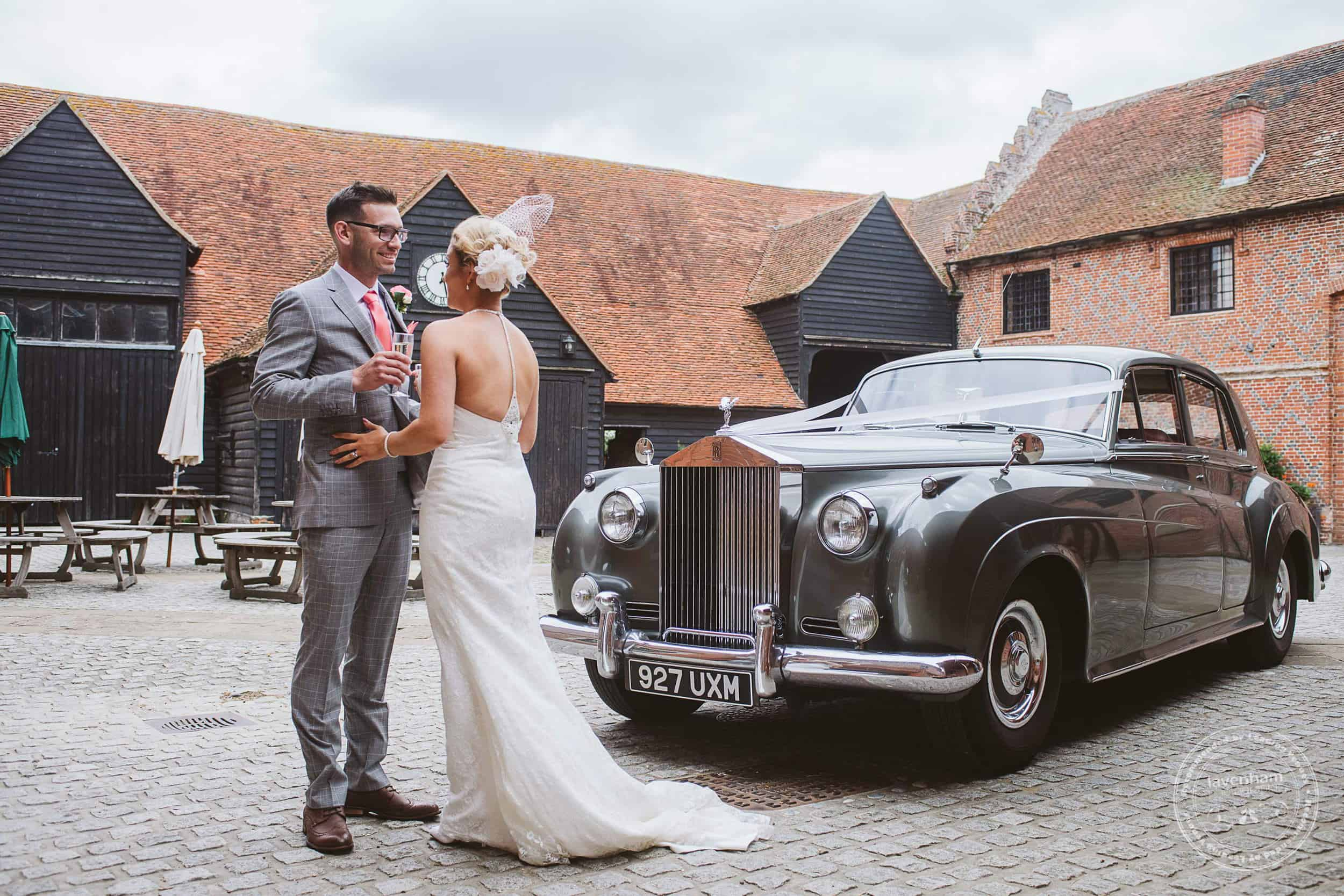 140717 Layer Marney Wedding Photography by Lavenham Photographic 047