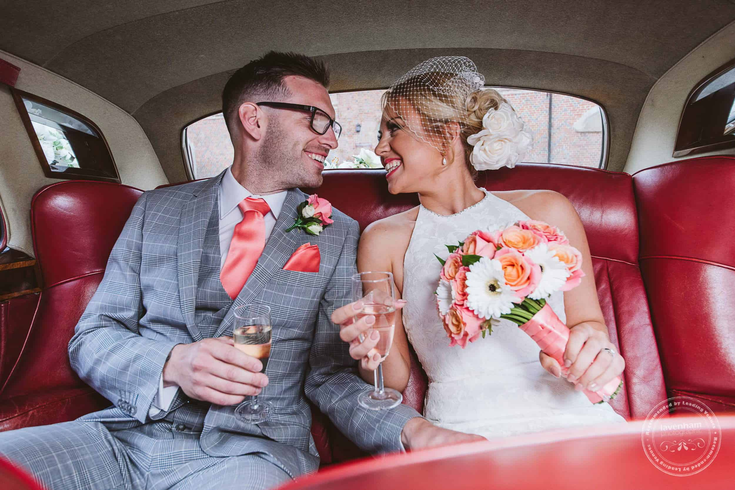 140717 Layer Marney Wedding Photography by Lavenham Photographic 048