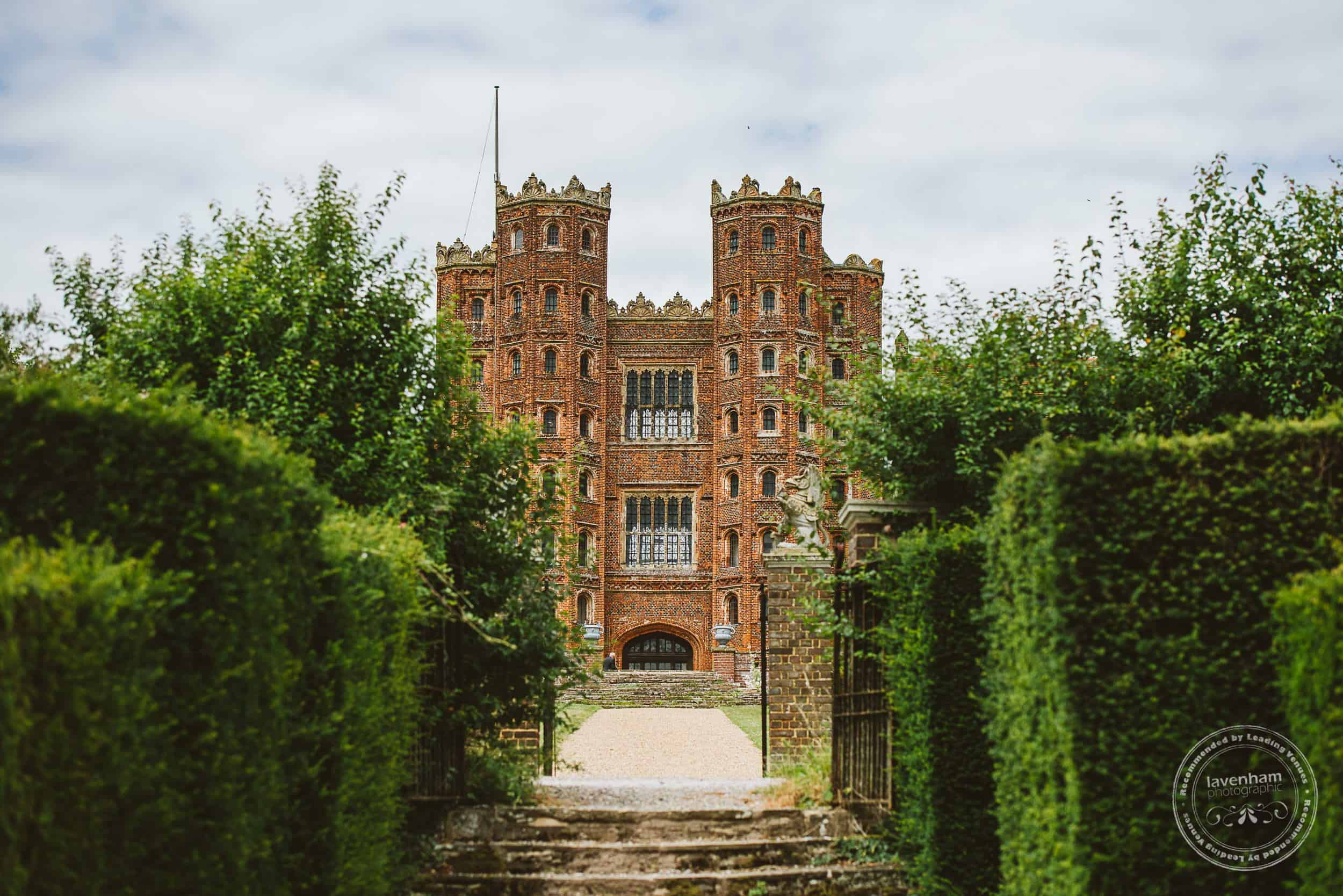 140717 Layer Marney Wedding Photography by Lavenham Photographic 050