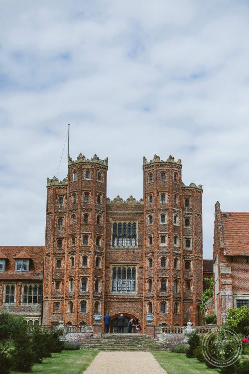 140717 Layer Marney Wedding Photography by Lavenham Photographic 052