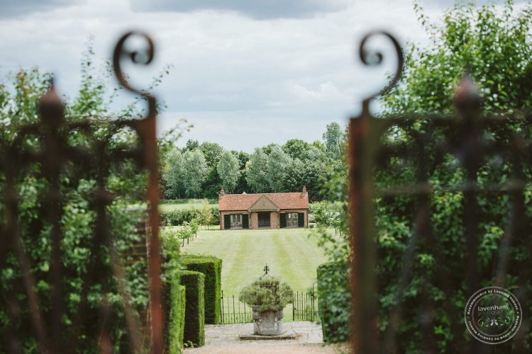 140717 Layer Marney Wedding Photography by Lavenham Photographic 053