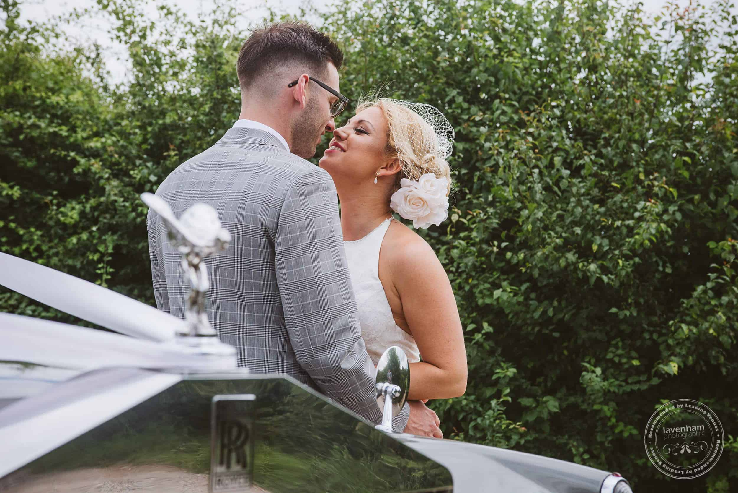 140717 Layer Marney Wedding Photography by Lavenham Photographic 054