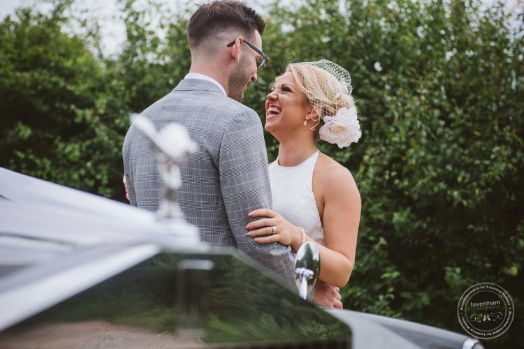 140717 Layer Marney Wedding Photography by Lavenham Photographic 056