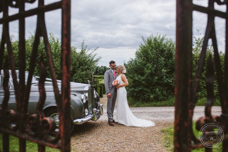 140717 Layer Marney Wedding Photography by Lavenham Photographic 057