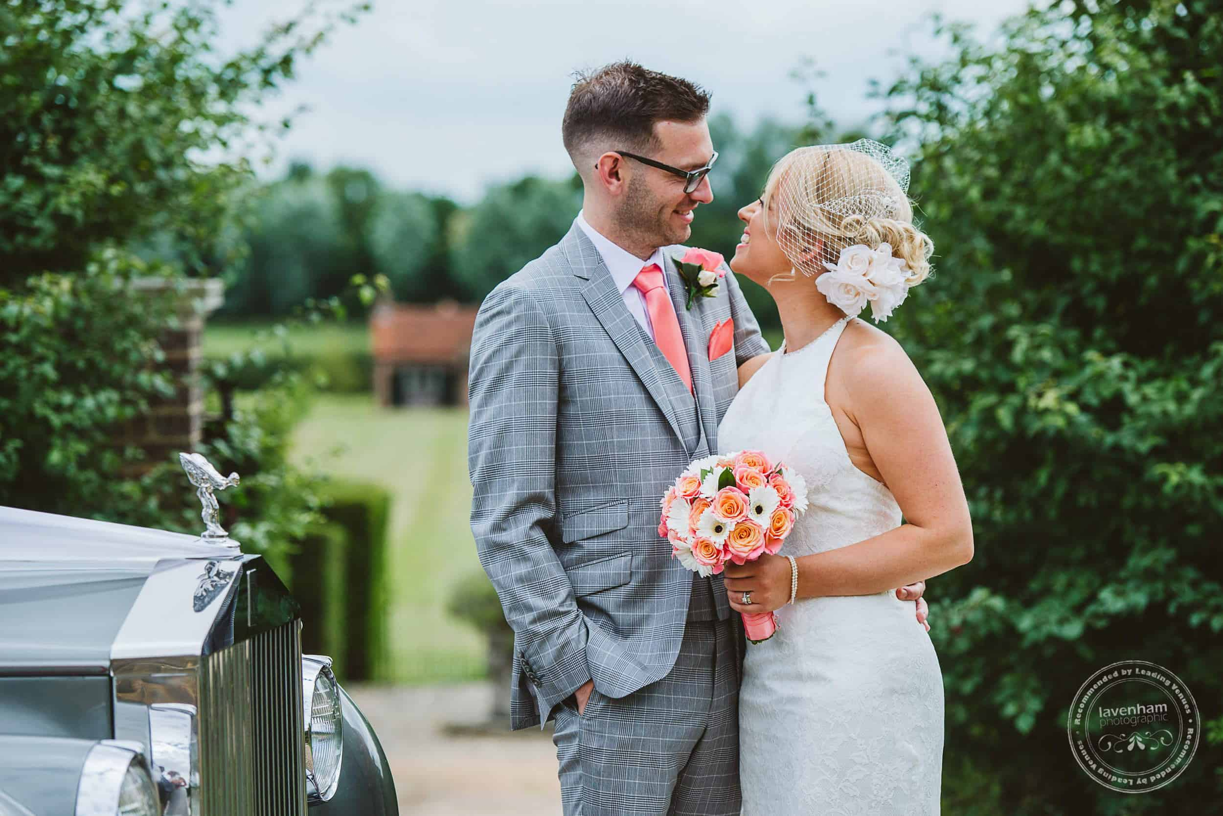 140717 Layer Marney Wedding Photography by Lavenham Photographic 058