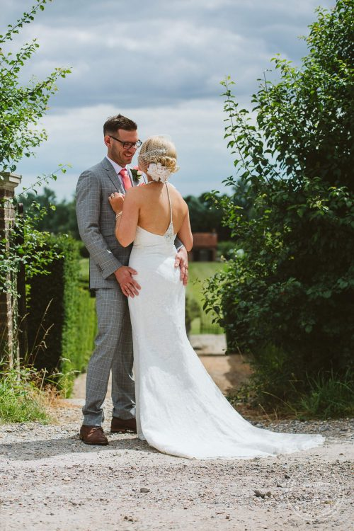 140717 Layer Marney Wedding Photography by Lavenham Photographic 059