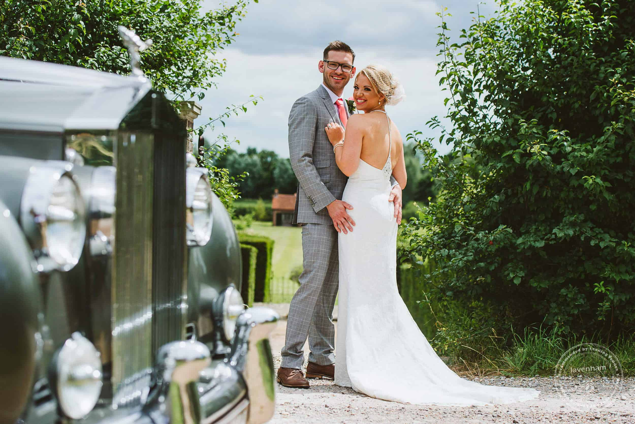 140717 Layer Marney Wedding Photography by Lavenham Photographic 060