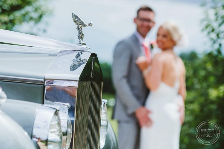 140717 Layer Marney Wedding Photography by Lavenham Photographic 061