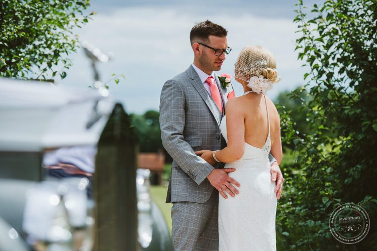 140717 Layer Marney Wedding Photography by Lavenham Photographic 062