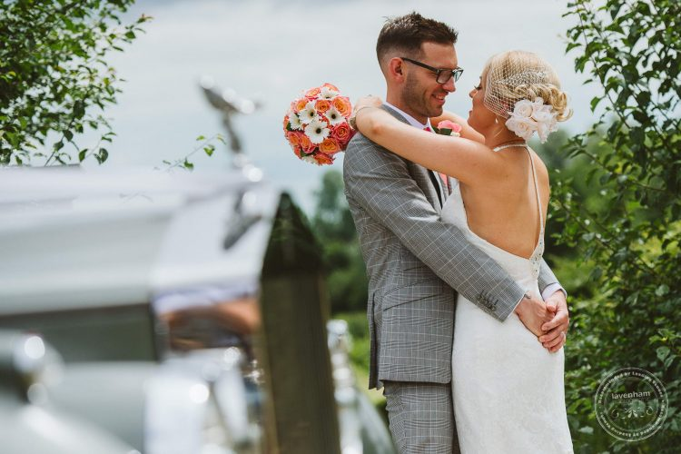 140717 Layer Marney Wedding Photography by Lavenham Photographic 063