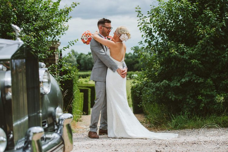 140717 Layer Marney Wedding Photography by Lavenham Photographic 064