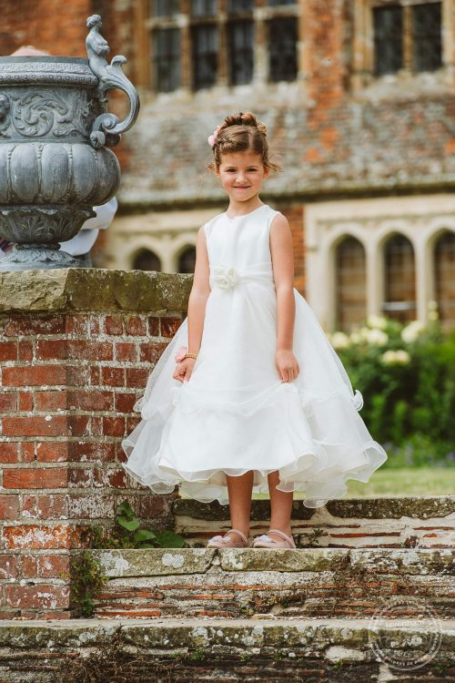 140717 Layer Marney Wedding Photography by Lavenham Photographic 065