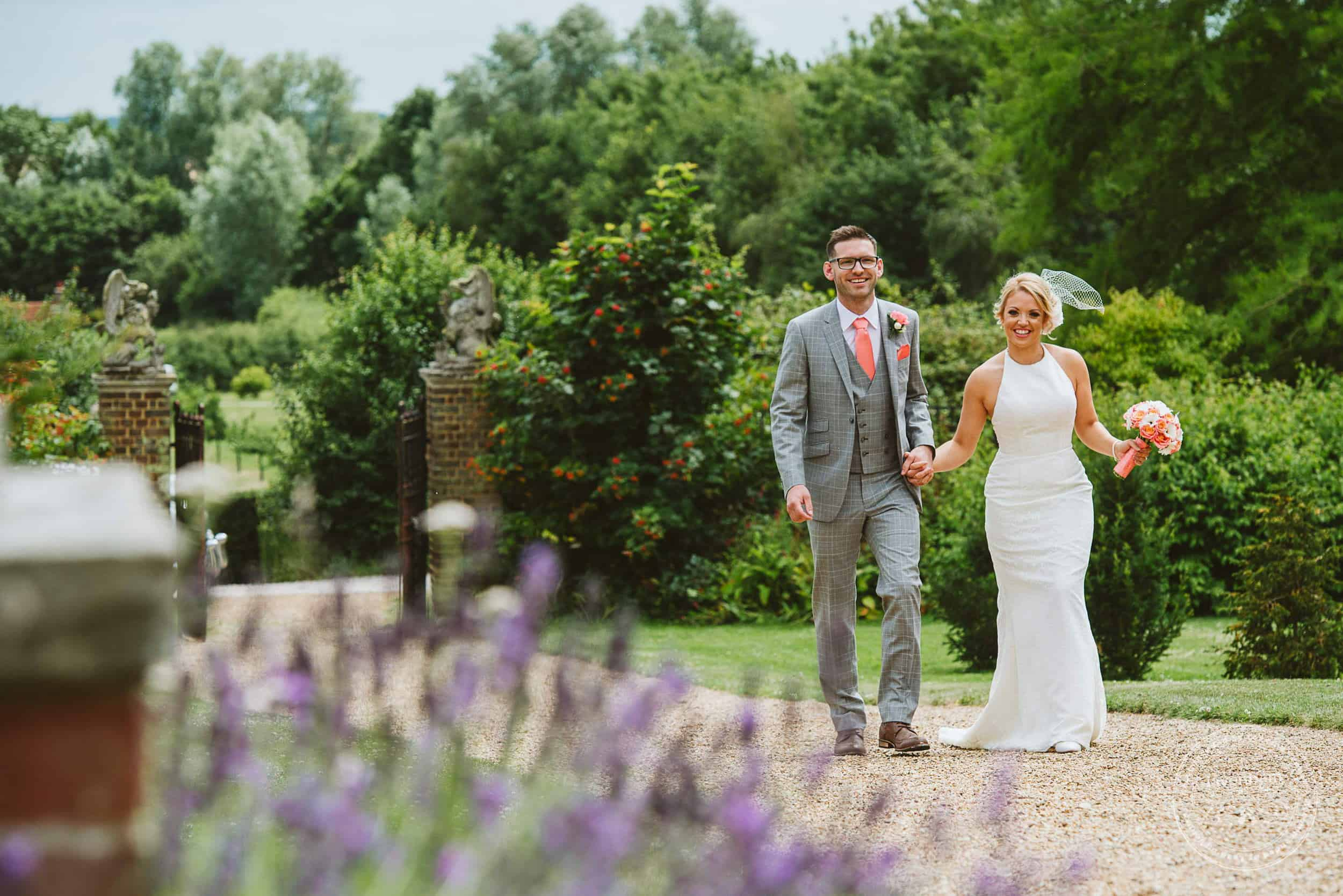 140717 Layer Marney Wedding Photography by Lavenham Photographic 066