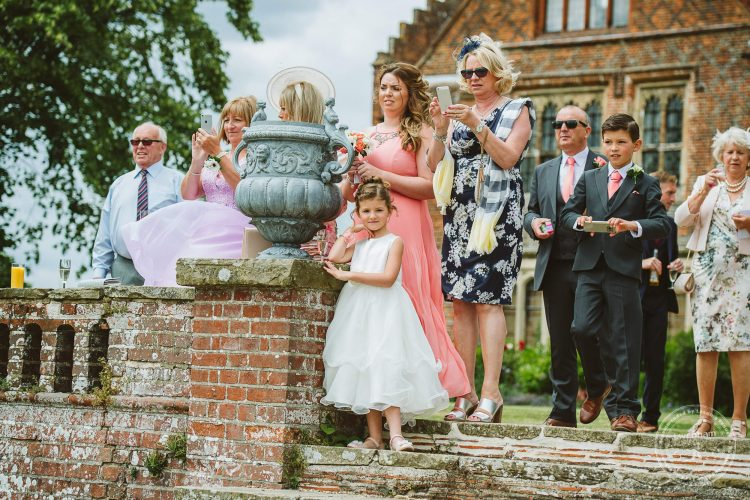 140717 Layer Marney Wedding Photography by Lavenham Photographic 067