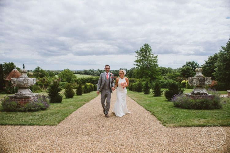140717 Layer Marney Wedding Photography by Lavenham Photographic 068