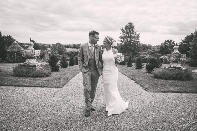 140717 Layer Marney Wedding Photography by Lavenham Photographic 069