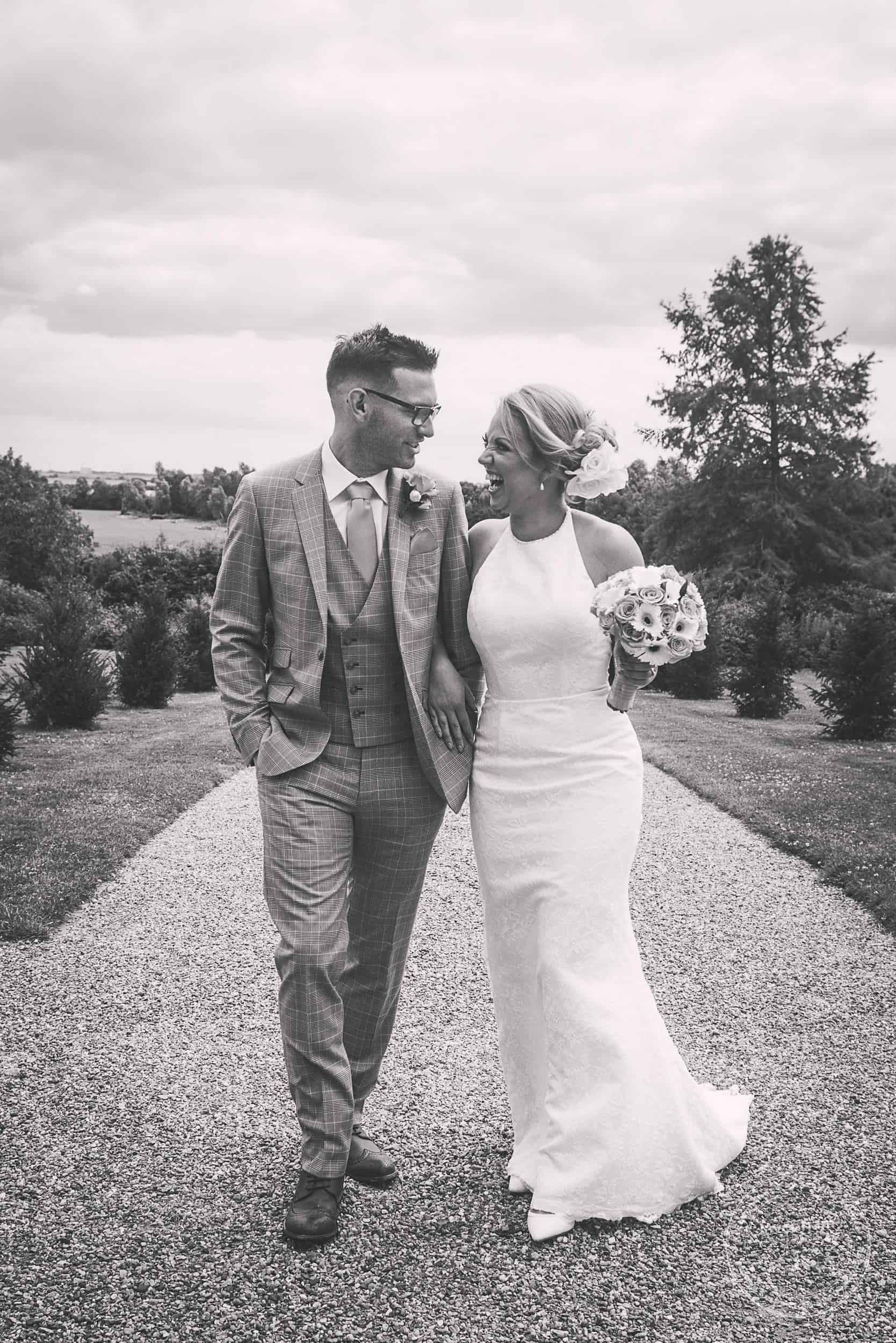 140717 Layer Marney Wedding Photography by Lavenham Photographic 070