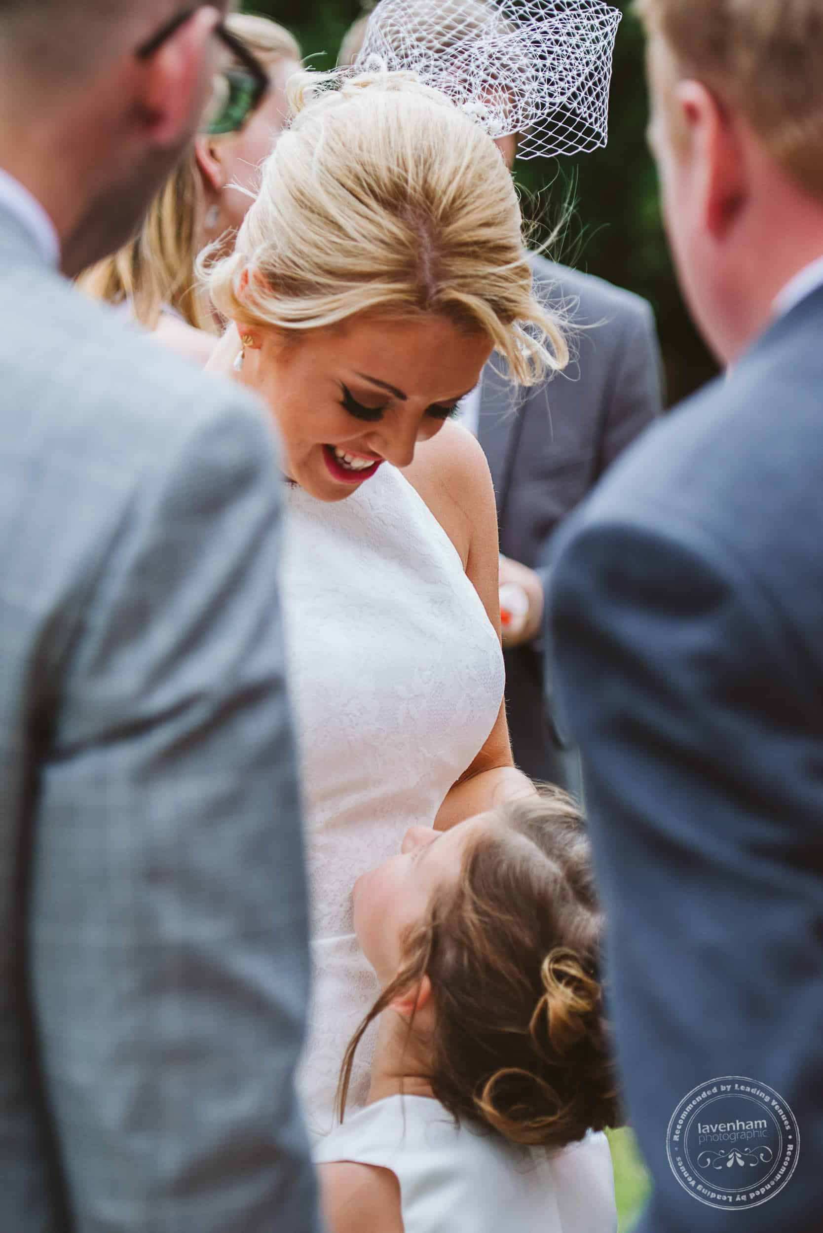 140717 Layer Marney Wedding Photography by Lavenham Photographic 071