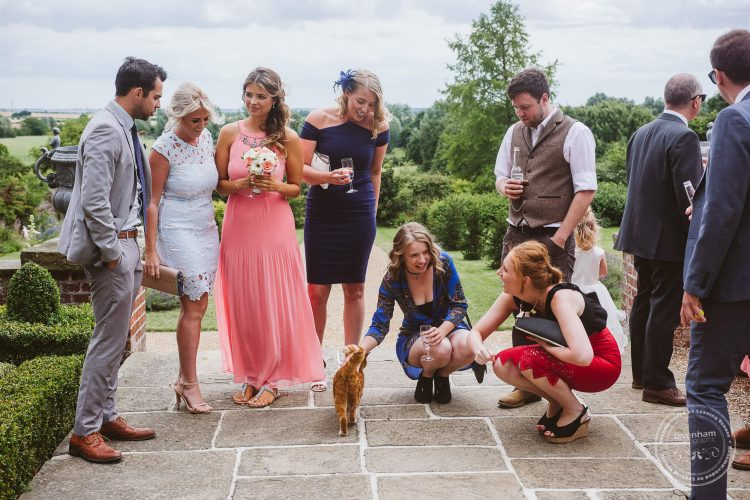 140717 Layer Marney Wedding Photography by Lavenham Photographic 072