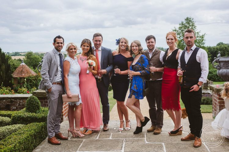 140717 Layer Marney Wedding Photography by Lavenham Photographic 073