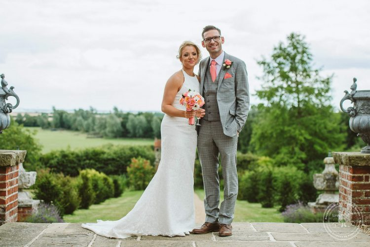 140717 Layer Marney Wedding Photography by Lavenham Photographic 074
