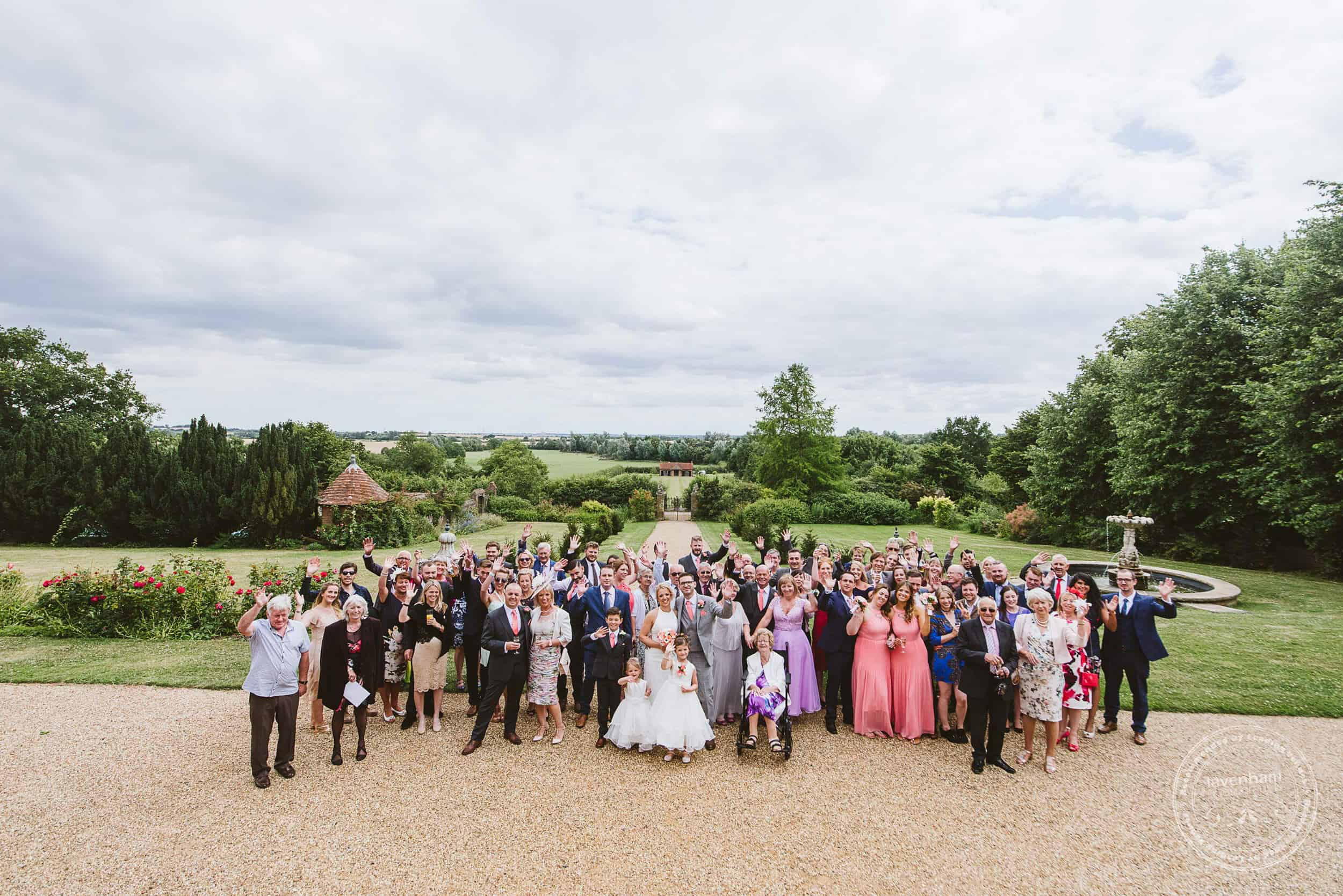 140717 Layer Marney Wedding Photography by Lavenham Photographic 078