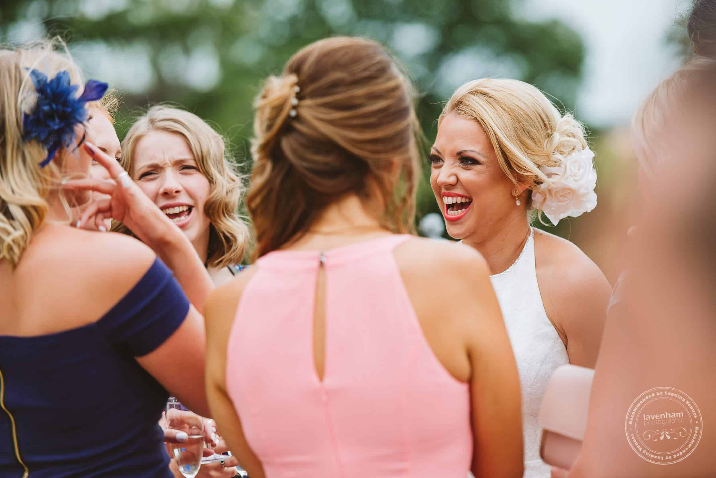 140717 Layer Marney Wedding Photography by Lavenham Photographic 079