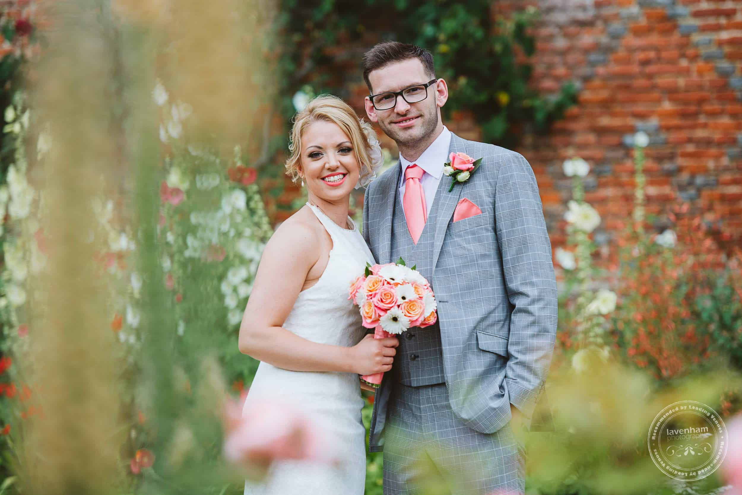 140717 Layer Marney Wedding Photography by Lavenham Photographic 080