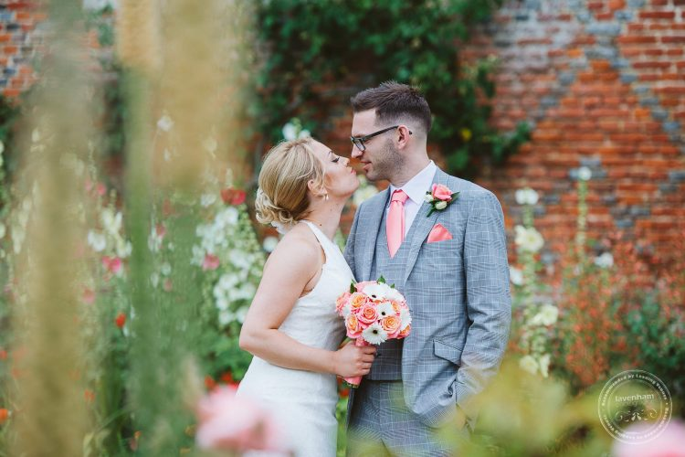140717 Layer Marney Wedding Photography by Lavenham Photographic 081