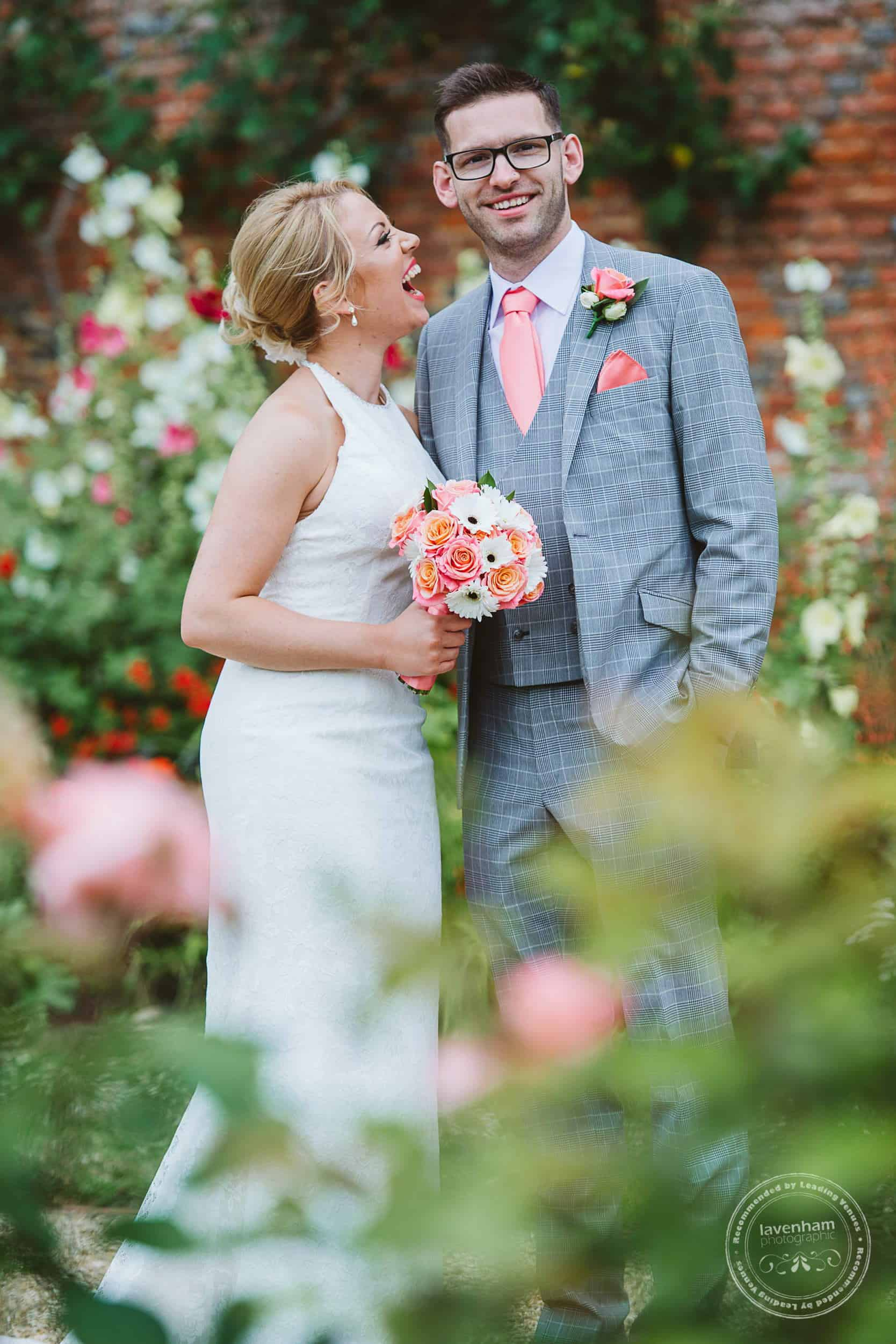 140717 Layer Marney Wedding Photography by Lavenham Photographic 082