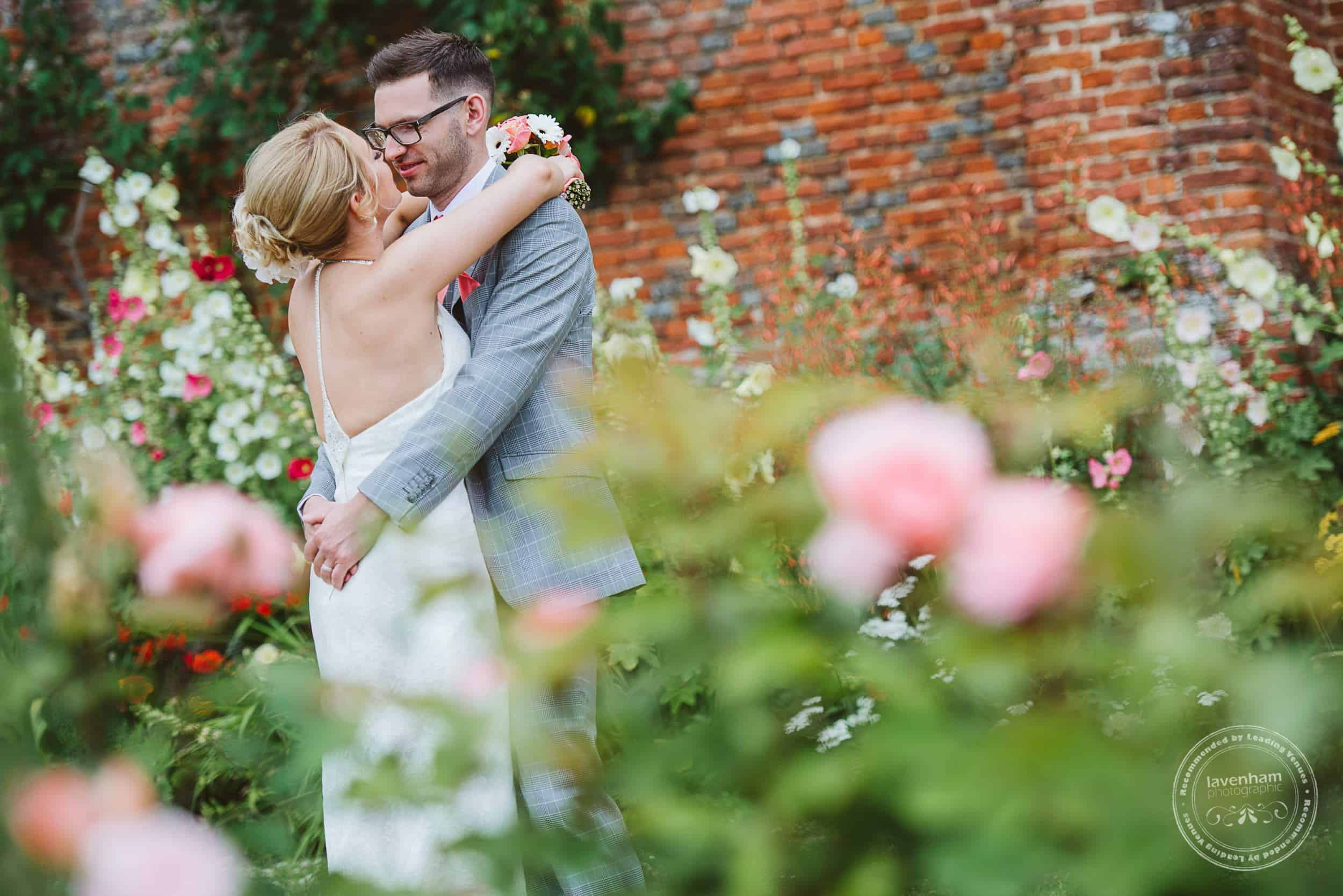 140717 Layer Marney Wedding Photography by Lavenham Photographic 083