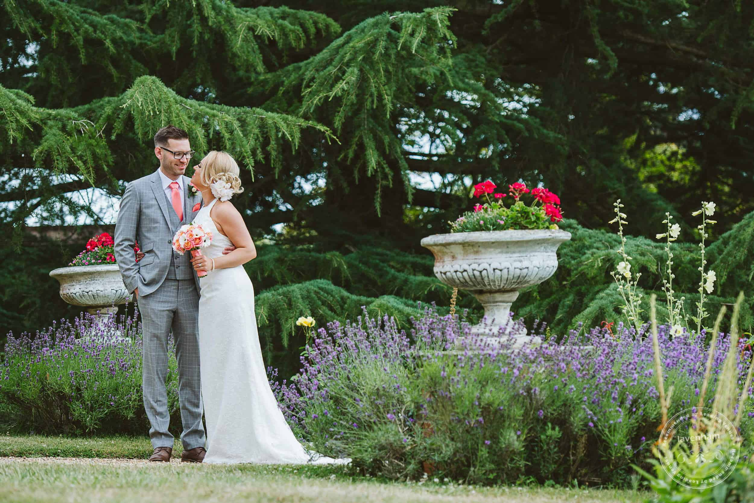 140717 Layer Marney Wedding Photography by Lavenham Photographic 084