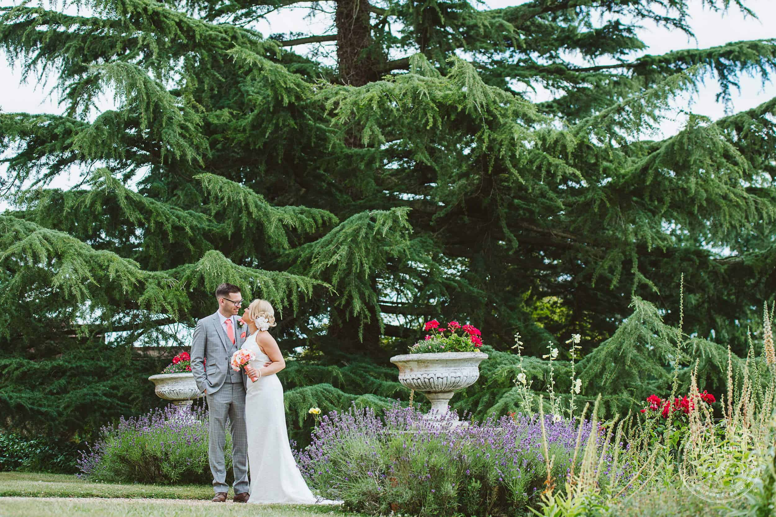 140717 Layer Marney Wedding Photography by Lavenham Photographic 085
