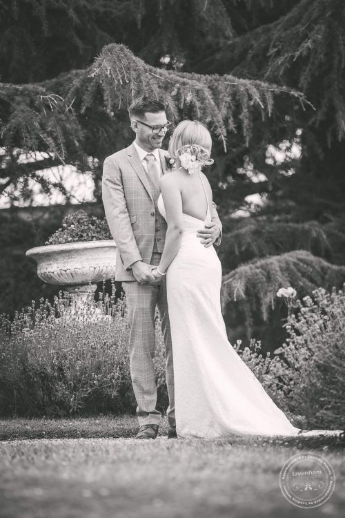 140717 Layer Marney Wedding Photography by Lavenham Photographic 086