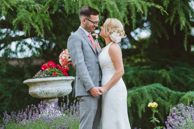 140717 Layer Marney Wedding Photography by Lavenham Photographic 087