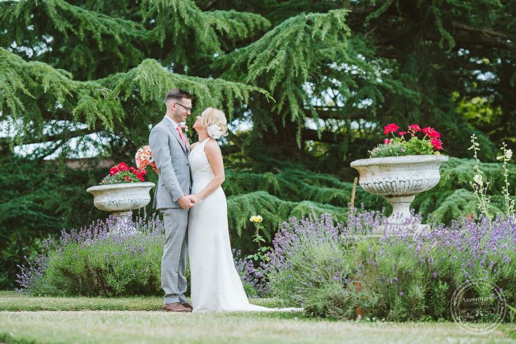 140717 Layer Marney Wedding Photography by Lavenham Photographic 088